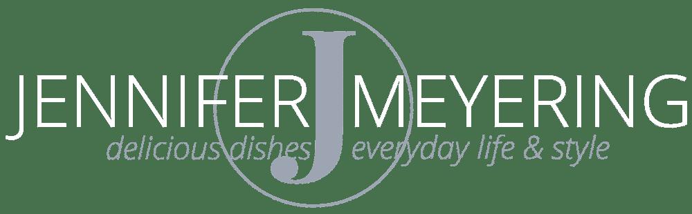 Jennifer Meyering